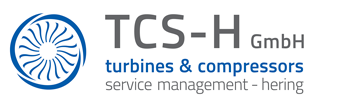 TCS-H GmbH // Jürgen Hering